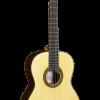 Guitarras Alhambra. Signature Guitars. Luthier Exotico