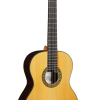 Guitarras Alhambra. Signature Guitars. Luthier India