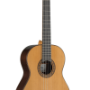 Guitarras Alhambra. Classical. 10 P