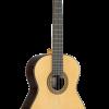 Guitarras Alhambra. Clásicas. 11 P