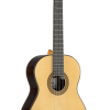 Guitarras Alhambra. Klassik. 11 P