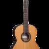 Guitarras Alhambra. Classiques. 3 C S Series