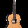 Guitarras Alhambra. Clásicas. 4 P Serie S