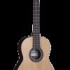 Guitarras Alhambra. Open Pore. 1 OP Cadete (3/4)