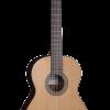 Guitarras Alhambra. Open Pore. 3 OP