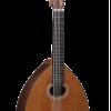 Guitarras Alhambra. Laúdes. Laúd 4 P