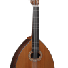 Guitarras Alhambra. Lutes. Lute 4 P