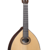 Guitarras Alhambra. Lutes. Lute 11 P A