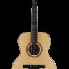 Guitarras Alhambra. Acústicas. A-4 A B