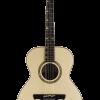 Guitarras Alhambra. Akustik. A-Luthier