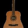Guitarras Alhambra. Acústicas. W-1 A B