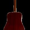 Guitarras Alhambra. Akustik. W-1 A B