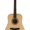 Guitarras Alhambra. Acoustic Guitars. W-4 A B