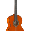 4 F Flamenco model by Guitarras Alhambra