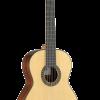 Guitarras Alhambra. Flamenco. 5 Fp