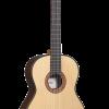 Guitarras Alhambra. Flamenco. 10 Fp