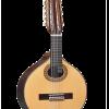Guitarras Alhambra. Bandurrias. Bandurria 11 P A