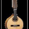 Guitarras Alhambra. Conservatory. Bandurria 6 Fc