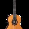 Guitarras Alhambra. Clásicas. 7 C Classic