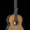 Guitarras Alhambra Modelos Conmemorativos 50 Aniversario