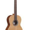 Z-Nature Model Alhambra Guitars
