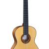 Guitarras Alhambra. Concert. 8 Fc