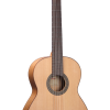 Modelo 2 F Flamenco Guitarras Alhambra