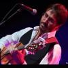 Guitarras Alhambra. Artistes. STÉPHANE CASALTA - CORSE