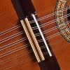Guitarras Alhambra. Bandurrias.  Bandurria 3 C
