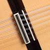 Guitarras Alhambra. Bandurrias. Bandurria 6 Fc