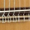 Guitarras Alhambra. Estudio. 3 C