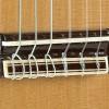 Guitarras Alhambra. Clásicas. 4 P