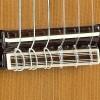 Guitarras Alhambra. Klassik. 5 P