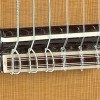 Guitarras Alhambra. Klassik. 6 P