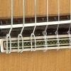 Guitarras Alhambra. Clásicas. 9 P