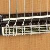 Guitarras Alhambra. Clásicas. 10 P