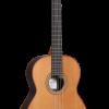 Guitarras Alhambra. Signature guitars. Premier Pro Exótico