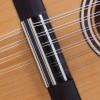 Guitarras Alhambra. Bandurrias. Bandurria 2 C OP
