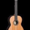 Guitarras Alhambra. Concert. 10 Fp Piñana