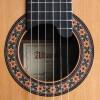 Guitarras Alhambra. Clásicas. 10 Premier