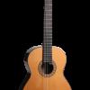 Classical Guitar of Alhambra Guitars