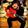 Gipsy Tolosa Guitarras Alhambra