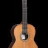 Premier Pro Exótico Alhambra Guitars
