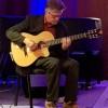 Guitarras Alhambra. Artistes. RICK HANNAH - USA