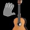 Guitarras Alhambra Guitarras Zurdas