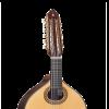 Guitarras Alhambra Bandurrias