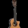 Guitarras Alhambra Requintos