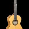 5 F Guitarras Alhambra