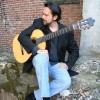 Guitarras Alhambra. Artistas. CEM DURUÖZ - USA