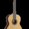 Guitarras Alhambra. Estudio. 2 C
